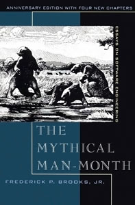 Mythical_man-month_(book_cover)